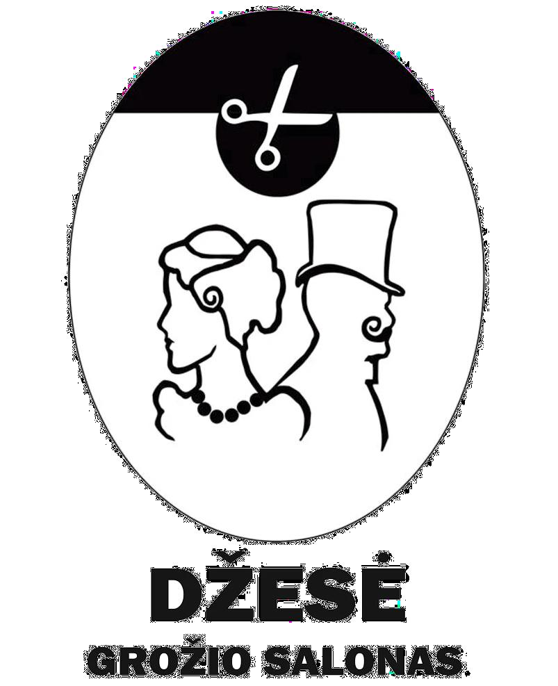 DZESE